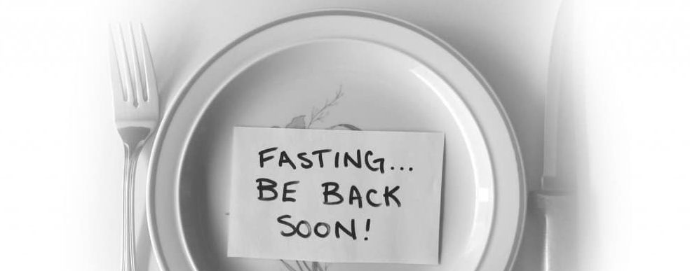 Zo start je met intermittent fasting