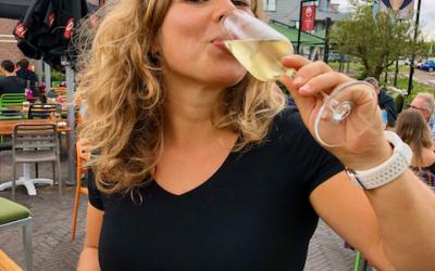 Ik dronk 30 dagen geen alcohol